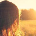 AWHONN Wisconsin (Virtual) – Intimate Partner Violence Awareness